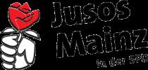 Jusos Mainz